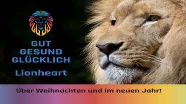 Lionheart Wünsche